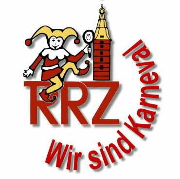 RRZ – Homepage